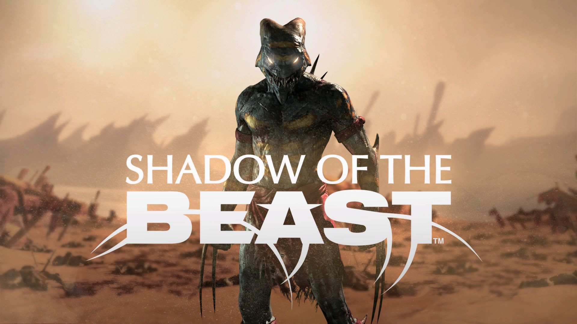 Shadow of the Beast™_20160616143710