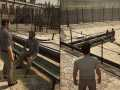 A Way Out_20180325193757