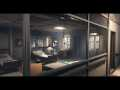 A Way Out_20180325194928