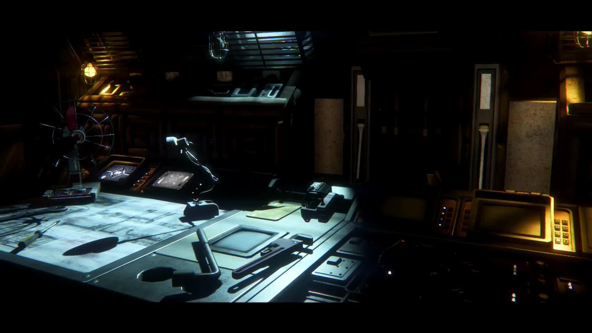 alien-isolation-psc-16