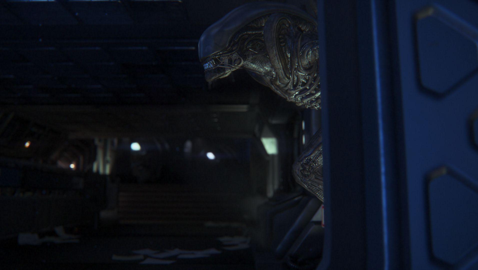 alien-isolation-psc-2