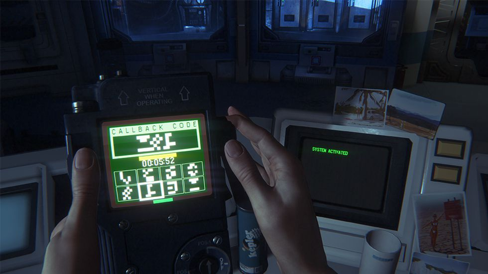 alien-isolation-psc-20