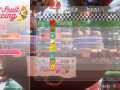 All-Star Fruit Racing_20180630143835