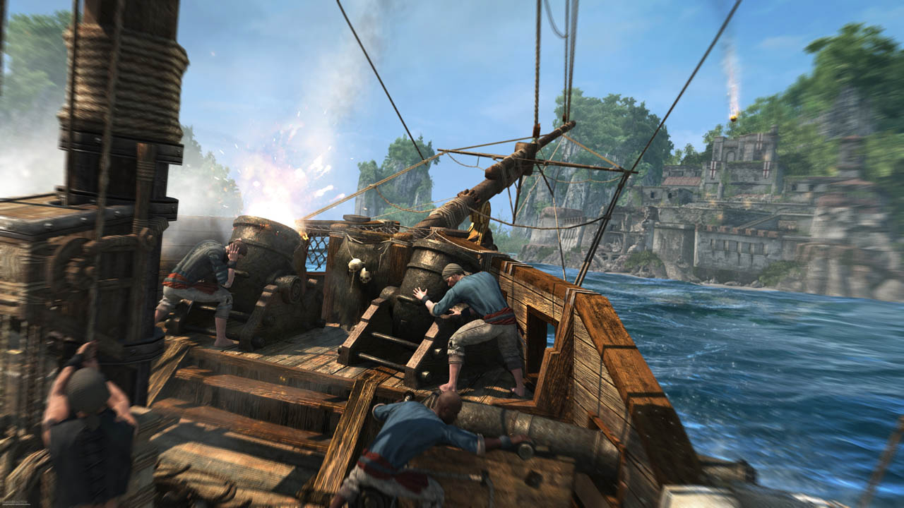 ac4-screen-8