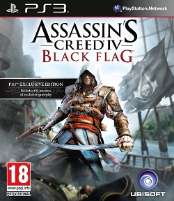 asassins-creed-4-ps3-cover