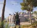 Assassin\'s Creed® Odyssey_20181014163503