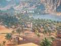 Assassin's Creed® Origins_20171107193748