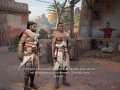 Assassin's Creed® Origins_20171107194258