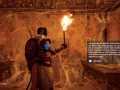 Assassin's Creed® Origins_20171107203000