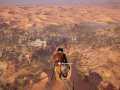Assassin's Creed® Origins_20171107210519