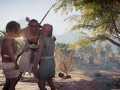 Assassin's Creed® Origins_20171107212013