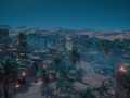 Assassin's Creed® Origins_20171108191005