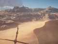 Assassin's Creed® Origins_20171108192944