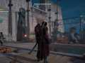 Assassin's Creed® Origins_20171108200749