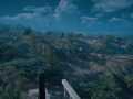 Assassin's Creed® Origins_20171108205720