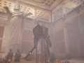 Assassin's Creed® Origins_20171108212327