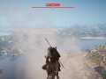Assassin's Creed® Origins_20171109195557