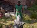 Assassin's Creed® Origins_20171109205630