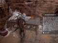 Assassin's Creed® Origins_20171112121637