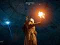 Assassin's Creed® Origins_20171112141513