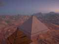 Assassin's Creed® Origins_20171112154713