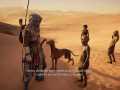 Assassin's Creed® Origins_20171112181047