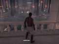 Assassin's Creed® Origins_20171112201026