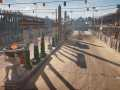 Assassin's Creed® Origins_20171112203706