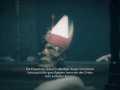 Assassin's Creed® Origins_20171112210430