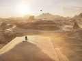 Assassin's Creed® Origins_20171113204242
