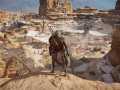 Assassin's Creed® Origins_20171114191206