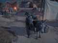 Assassin's Creed® Origins_20171114195943