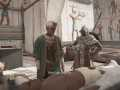 Assassin's Creed® Origins_20171114210826