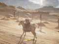 Assassin's Creed® Origins_20171115100212
