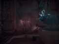 Assassin's Creed® Origins_20171115101619