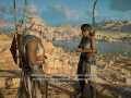 Assassin's Creed® Origins_20171116112513