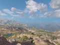 Assassin's Creed® Origins_20171118213647
