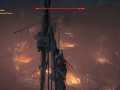 Assassin's Creed® Origins_20171119210543