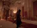 Assassin's Creed® Origins_20171120090015