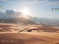 Assassin's Creed® Origins_20171120143451