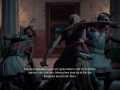 Assassin's Creed® Origins_20171120225334