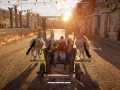 Assassin's Creed® Origins_20171121091506