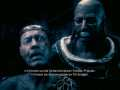 Assassin's Creed® Origins_20171107194741