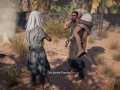 Assassin's Creed® Origins_20171107195750