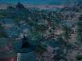 Assassin's Creed® Origins_20171107204821
