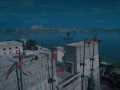 Assassin's Creed® Origins_20171108200832