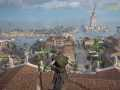 Assassin's Creed® Origins_20171108211132