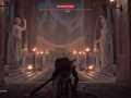 Assassin's Creed® Origins_20171109192806