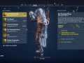 Assassin's Creed® Origins_20171110164044