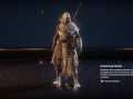 Assassin's Creed® Origins_20171112113706